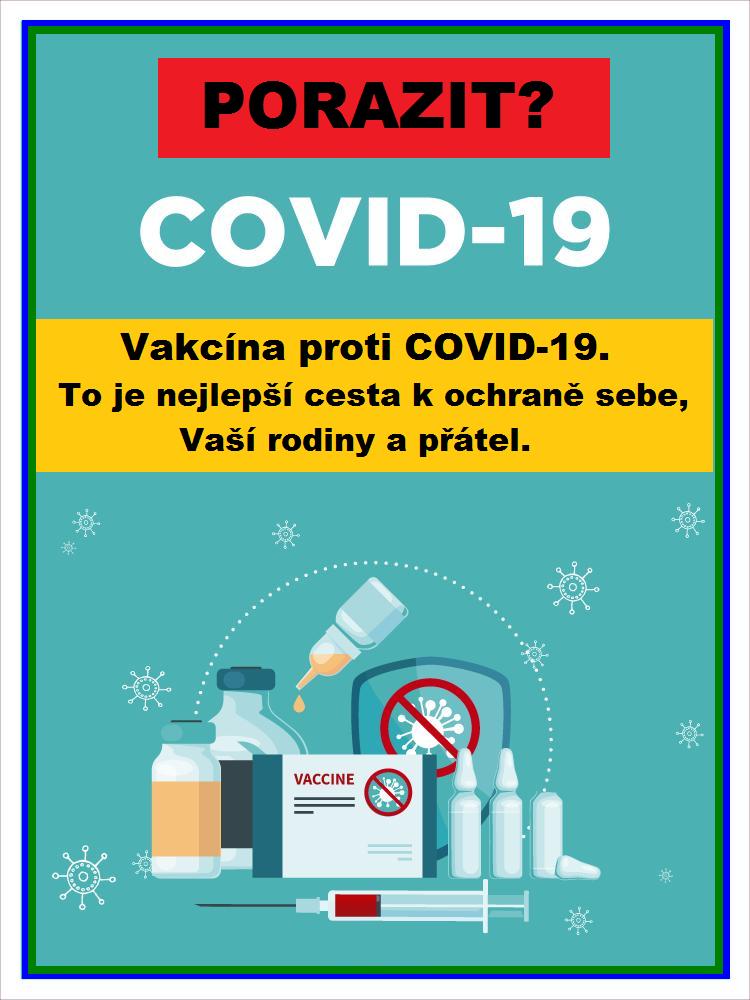 01_COVID_2