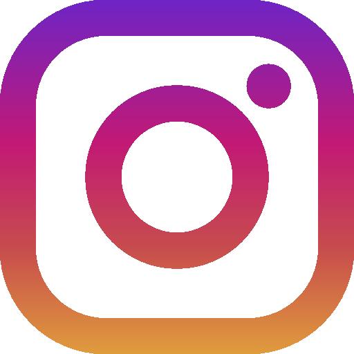 Instagram AČR