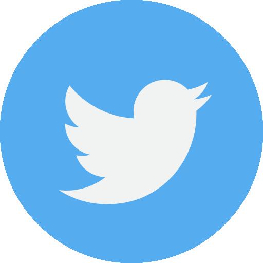 Twitter AČR