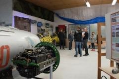 Muzeum-02
