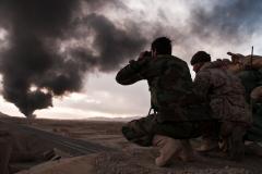 Poradní-tým-ANA-útok-na-konvoj-Wardak-Afghánistán-2011