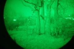 5-státní-hranice-v-přístroji-nočního-vidění