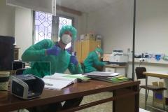 7-antigenní-odběrové-centrum-Chomutov