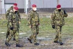 1-NGŠ-a-ZNGŠ-s-velitelem-4.-brigády-rychlého-nasazení