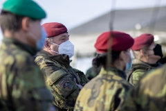4-NGŠ-armádní-generál-Aleš-Opata