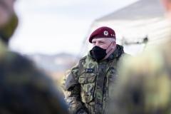 7-velitel-4.-brn-plukovník-gšt.-Josef-Trojánek