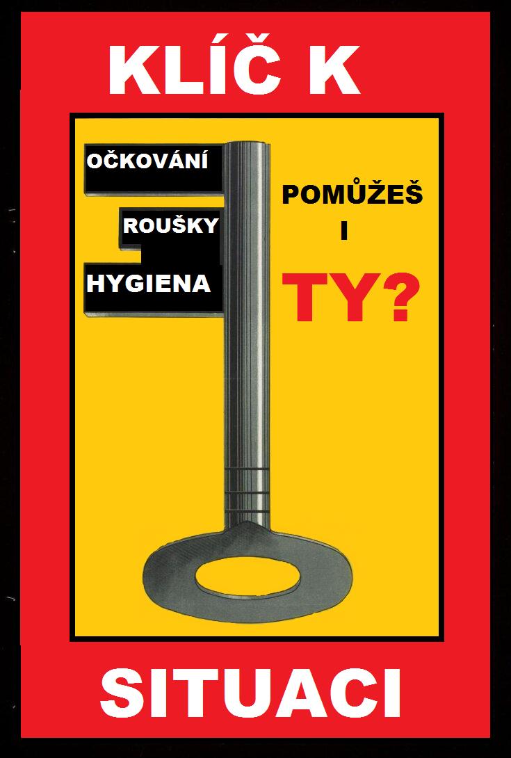 07_KLÍČ