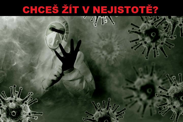 11_NEJISTOTA