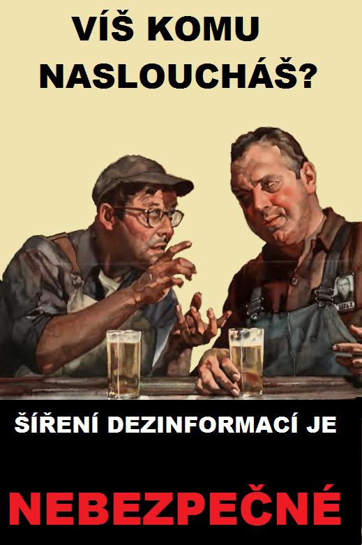 19_PUB