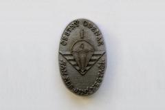Čestný odznak I. stupně