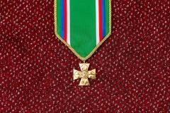 Záslužný kříž I. stupně