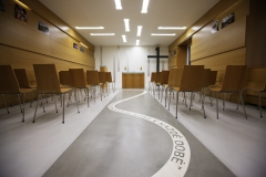 Kaple 4.brn