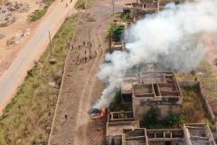 ZO Mali 2019